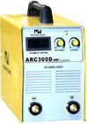 "ARC 300D ""MW"""