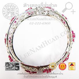 http://v1.igetweb.com/www/leenumhuad/catalog/e_929716.jpg