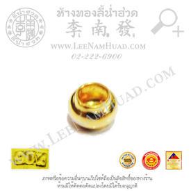 https://v1.igetweb.com/www/leenumhuad/catalog/e_1201350.jpg