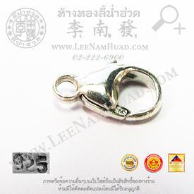 https://v1.igetweb.com/www/leenumhuad/catalog/e_991946.jpg