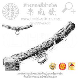 http://v1.igetweb.com/www/leenumhuad/catalog/e_940838.jpg