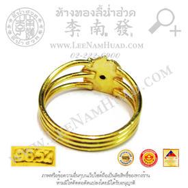 https://v1.igetweb.com/www/leenumhuad/catalog/e_1286424.jpg