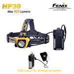 俩�¤Ҵ��� Fenix HP30 900LM ������ѧ���� Power Bank