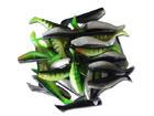 ปลายาง 2 นิ้ว (16pcs)