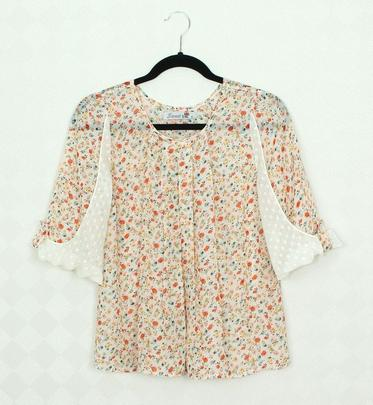 http://www.igetweb.com/www/fashionsweetrose/catalog/p_1708472.jpg