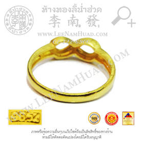 https://v1.igetweb.com/www/leenumhuad/catalog/e_1305610.jpg