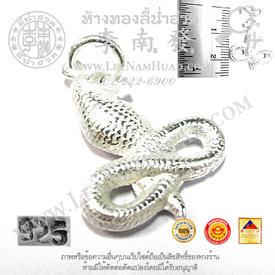 https://v1.igetweb.com/www/leenumhuad/catalog/e_1116572.jpg