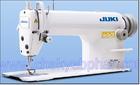 จักรเย็บผ้าอุตสาหกรรม Juki รุ่น DDL-8100e