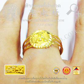https://v1.igetweb.com/www/leenumhuad/catalog/e_1240071.jpg