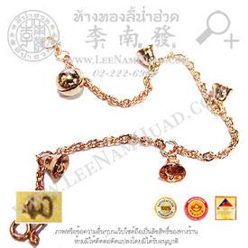 https://v1.igetweb.com/www/leenumhuad/catalog/p_1296724.jpg