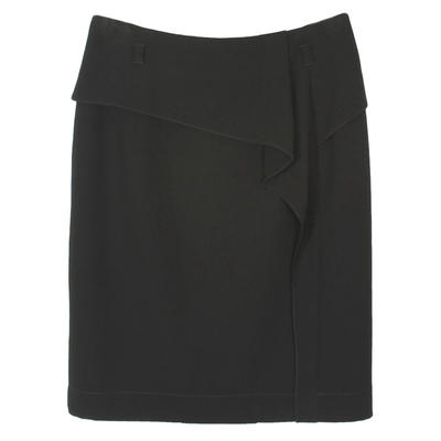 http://www.igetweb.com/www/fashionsweetrose/catalog/p_890111.jpg