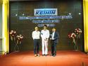 Keihin Delivery Award (25 APR. 2019)