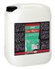 LOCTITE 7018 น้ำยาทำความสะอาดเครื่องจักรและวัสดุที่มีคราบสกปรกฝังแน่น 20 ลิตร