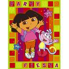 DVD Dora Season 3 มีทั้งหมด 6 แผ่น ราคา 280.- #DR04#
