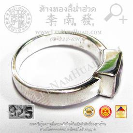 http://www.igetweb.com/www/leenumhuad/catalog/e_934420.jpg