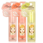 **พร้อมส่ง**Etude House Lip Perfume Breath Mist 6.5ml
