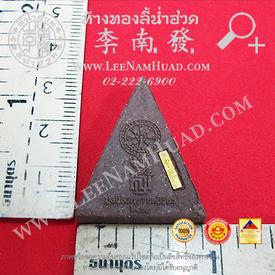 http://v1.igetweb.com/www/leenumhuad/catalog/e_839163.jpg
