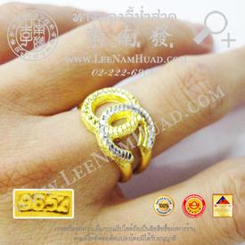 http://www.igetweb.com/www/leenumhuad/catalog/e_1484556.jpg