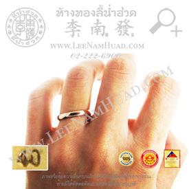 https://v1.igetweb.com/www/leenumhuad/catalog/e_1114223.jpg