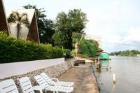 Goodview Resort16