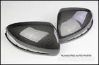 Original W222 Mercedes Carbon Mirror Housing