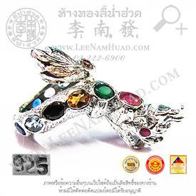 https://v1.igetweb.com/www/leenumhuad/catalog/p_1024798.jpg