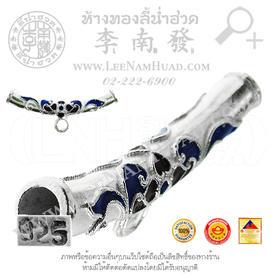 http://v1.igetweb.com/www/leenumhuad/catalog/e_940990.jpg