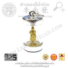 https://v1.igetweb.com/www/leenumhuad/catalog/e_1129850.jpg