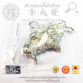 https://v1.igetweb.com/www/leenumhuad/catalog/e_1037885.jpg