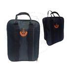 กระเป๋าสะพายข้าง M-013