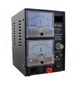 DC power supply 15v max