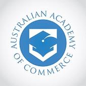 Australian Academy of Commerce (AAC)