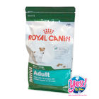 อาหารสุนัข สำหรับสุนัขโต พันธุ์เล็ก อายุ 10 เดือน � 8 ปี Royal Canin Mini Adult ขนาด 800g.