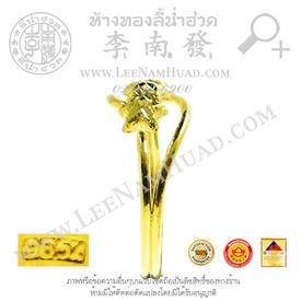 https://v1.igetweb.com/www/leenumhuad/catalog/e_1115633.jpg