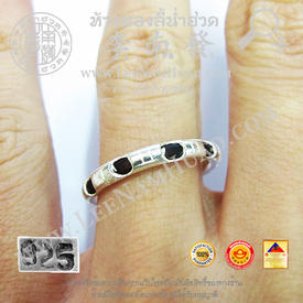 https://v1.igetweb.com/www/leenumhuad/catalog/e_1040562.jpg