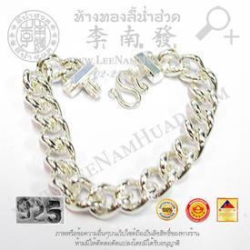 https://v1.igetweb.com/www/leenumhuad/catalog/e_1086811.jpg
