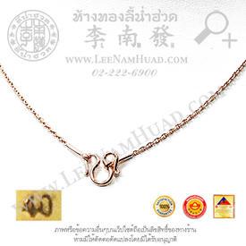 http://v1.igetweb.com/www/leenumhuad/catalog/e_1105715.jpg