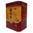 ชาทิกวนอิม ขนาดบรรจุ 250 กรัม