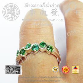 https://v1.igetweb.com/www/leenumhuad/catalog/e_934336.jpg
