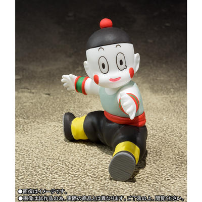 http://www.igetweb.com/www/watashitoys/catalog/e_1497369.jpg