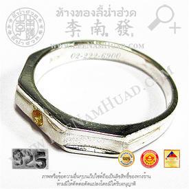 https://v1.igetweb.com/www/leenumhuad/catalog/e_934182.jpg