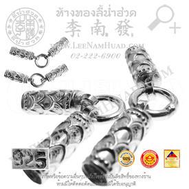 http://v1.igetweb.com/www/leenumhuad/catalog/p_1032405.jpg