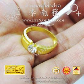 https://v1.igetweb.com/www/leenumhuad/catalog/e_1479405.jpg