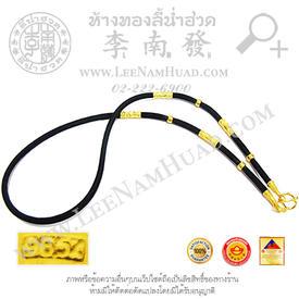 https://v1.igetweb.com/www/leenumhuad/catalog/e_1132458.jpg