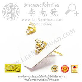 http://v1.igetweb.com/www/leenumhuad/catalog/e_1003736.jpg