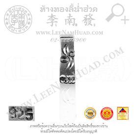 http://v1.igetweb.com/www/leenumhuad/catalog/e_1117215.jpg