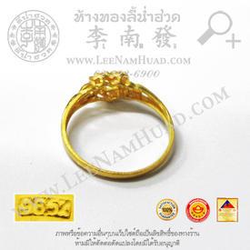 https://v1.igetweb.com/www/leenumhuad/catalog/e_1493703.jpg