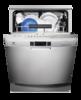 ESF7552ROXเครื่องล้างจาน 13 ชุดInverter ประหยัดพลังงาน ELECTROLUX (ELE-DW)