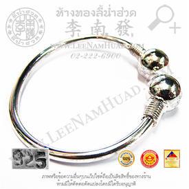 http://v1.igetweb.com/www/leenumhuad/catalog/e_931339.jpg