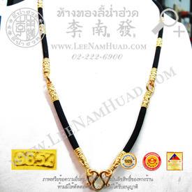 https://v1.igetweb.com/www/leenumhuad/catalog/e_1275853.jpg